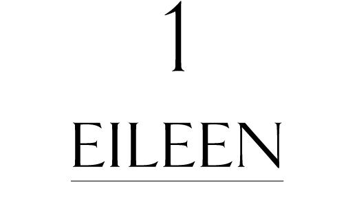 1 EILEEN