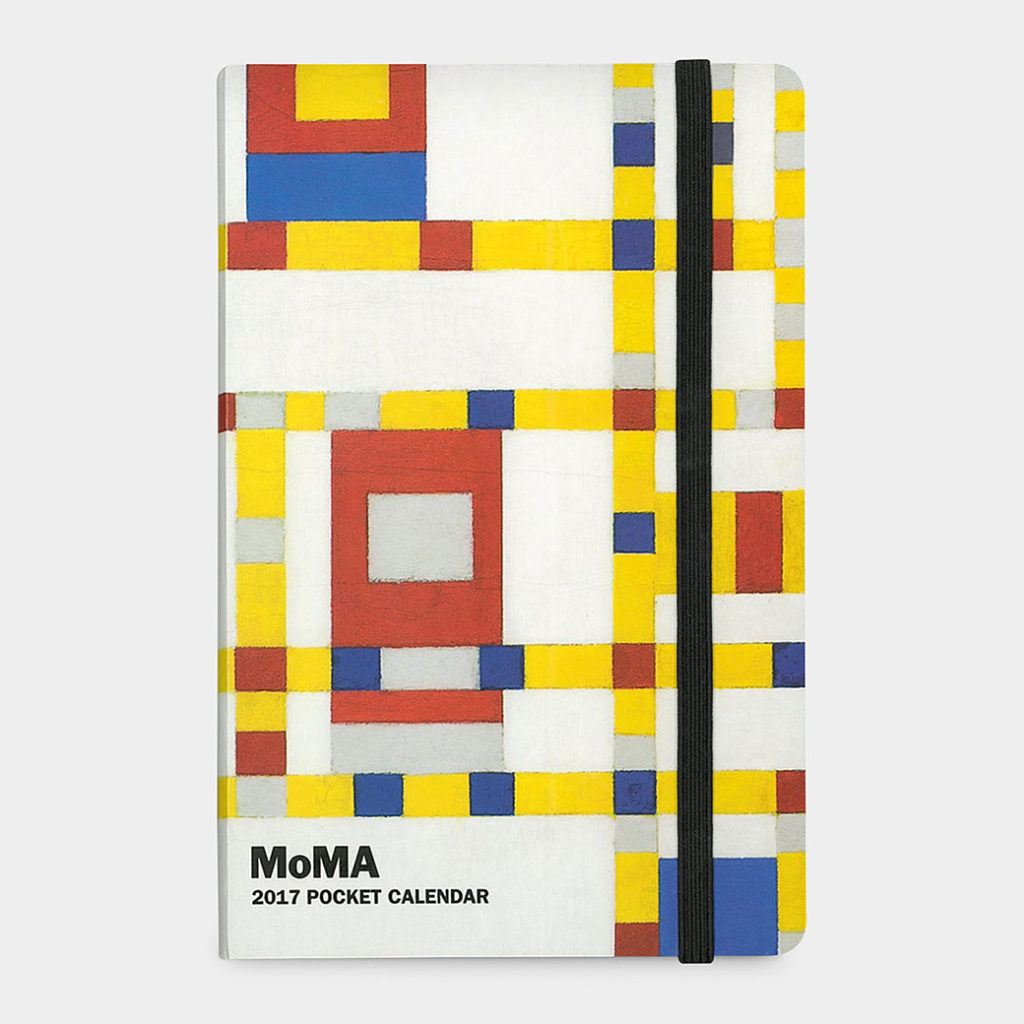 ◆About MoMA Des