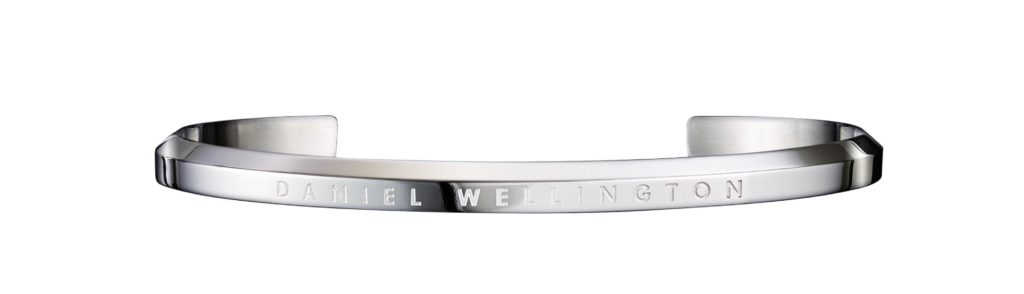 Daniel Wellingt
