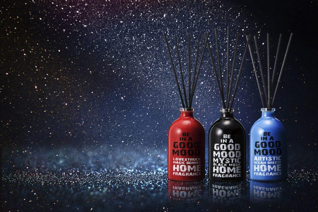 世界的に有名なトルコの香水ブラ