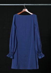 ◆リトル ブラック ドレス