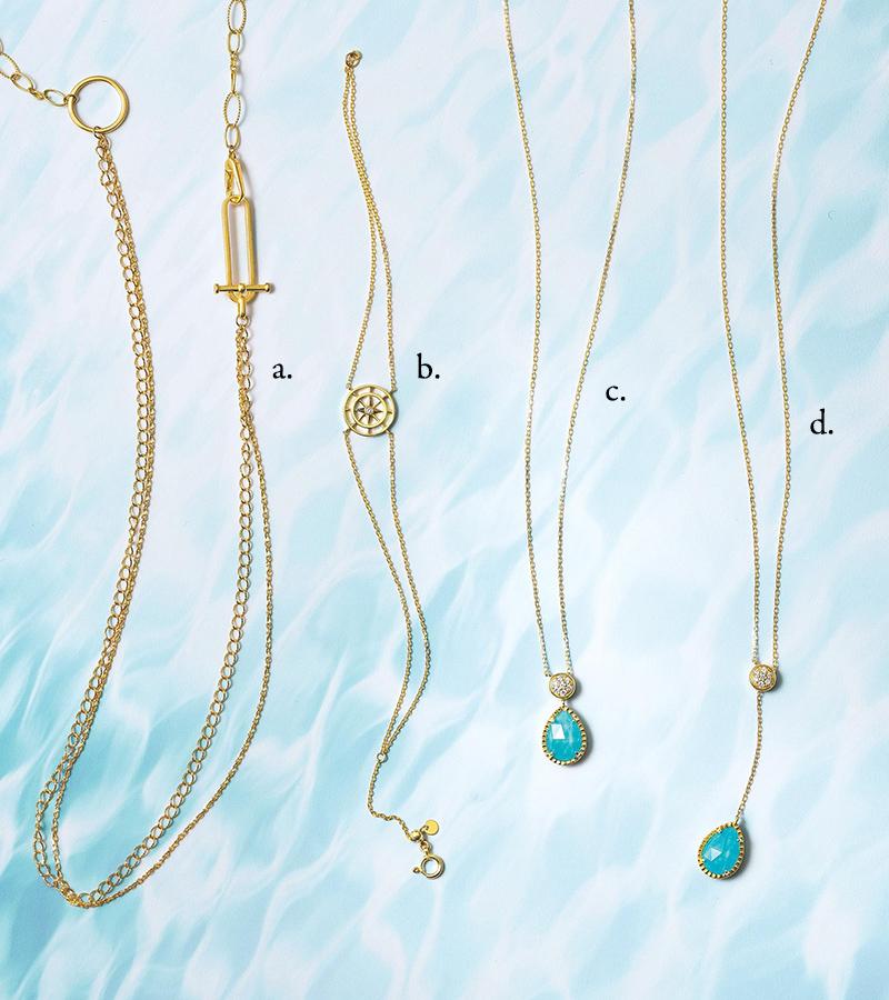 Jewelry 016 a.