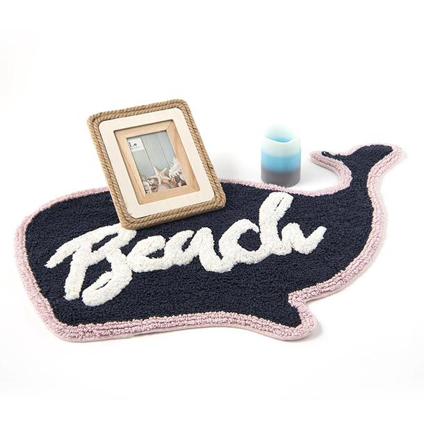 """""""ニトリ"""" 「海辺で暮らしているような部屋づくり」アンケート&プレゼント"""