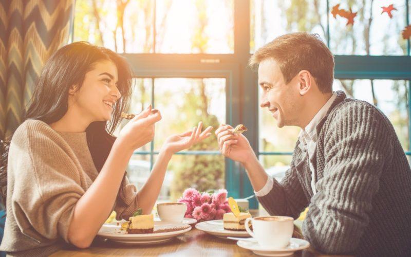 (3)会話に「好き」を盛り込む