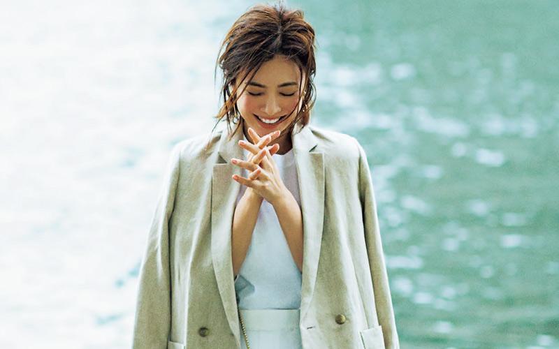 美波〜!結婚しよう!世那からのいきなりのプロポーズ嬉しすぎるっ! 幸せすぎる‼【今日のTシャツコーデ】