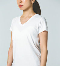 Tシャツに合ったインナー、選べ