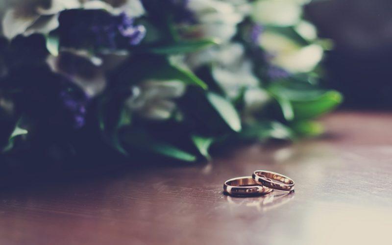 ■「結婚=幸せ」という思い込みは今すぐ捨てろ!