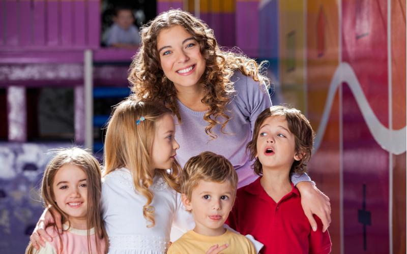(3)自分の年齢と子どもを産みたいタイミングを計算する