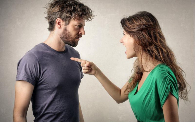 アラサー彼女がフラれる理由1:「結婚」のプレッシャーをかけすぎるから