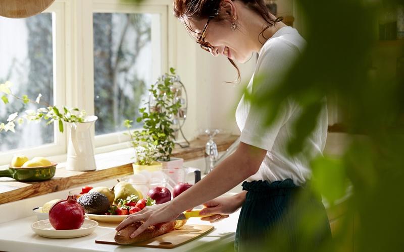 「俺、お前のごはん毎日食べたい…」彼に結婚を意識させる手料理BEST5