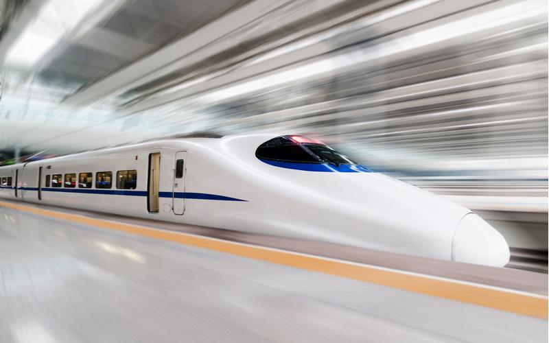 ■新幹線でのマナー