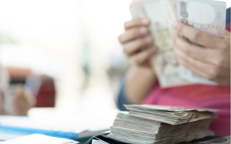 ■不倫の代償……300万円!
