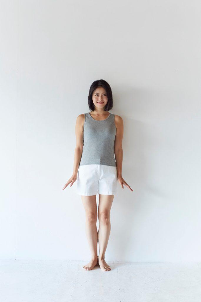 骨格診断なら間違いない!アラサー女子の体型カバーできるカーディガン15選