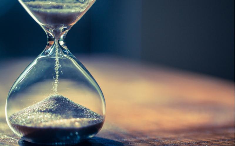 ■判断基準は時間を作るかどうか