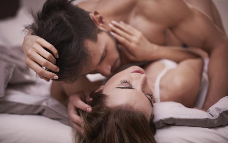 付き合う前に関係を持ったら諦めるべき? それとも…?