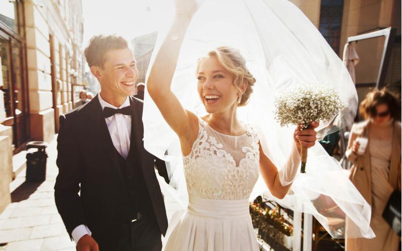 「俺、結婚したくない…」マリッジブルーな彼氏への対処法5つ