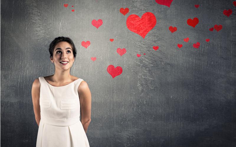 3.今の恋に未来があるのかを考えてみる