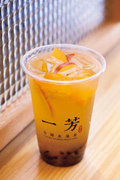台湾国内で約150店舗を展開す