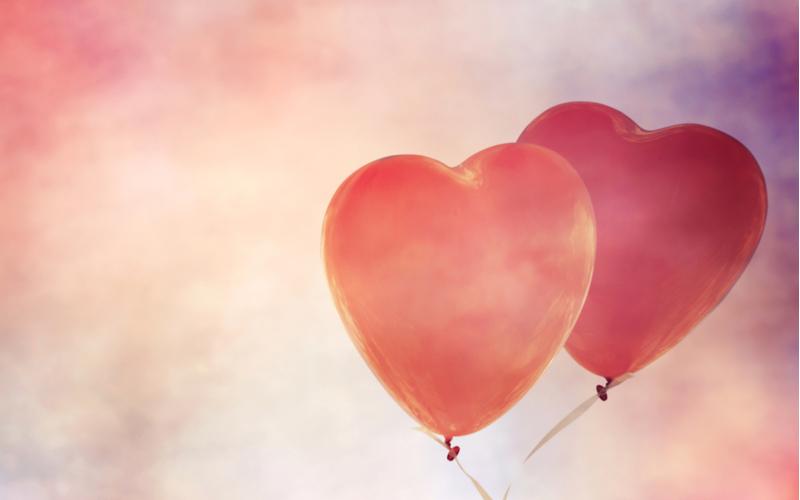(4)恋活中・婚活中を公言している女性