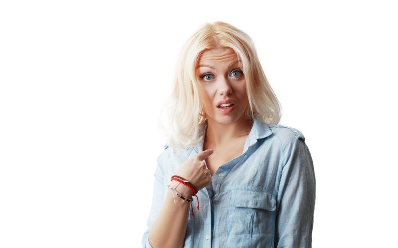 【男の本音】「ダサい女子は安心する」見た目は普通な女性がモテる理由4つ