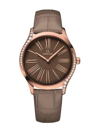 腕時計の逸品が集まる 「プレシ