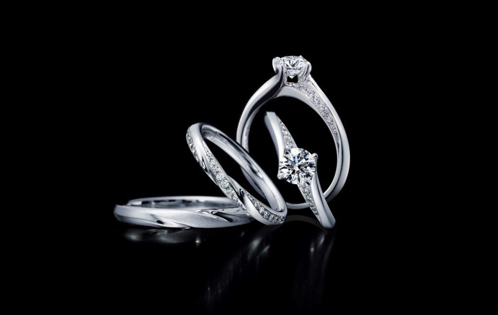 エクセルコ ダイヤモンド 12