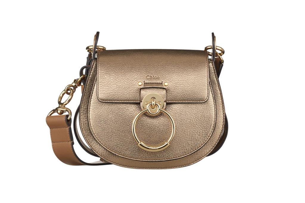 アラサー女子の支持率ナンバーワン!あの優秀バッグの限定色は完売待ったなし!