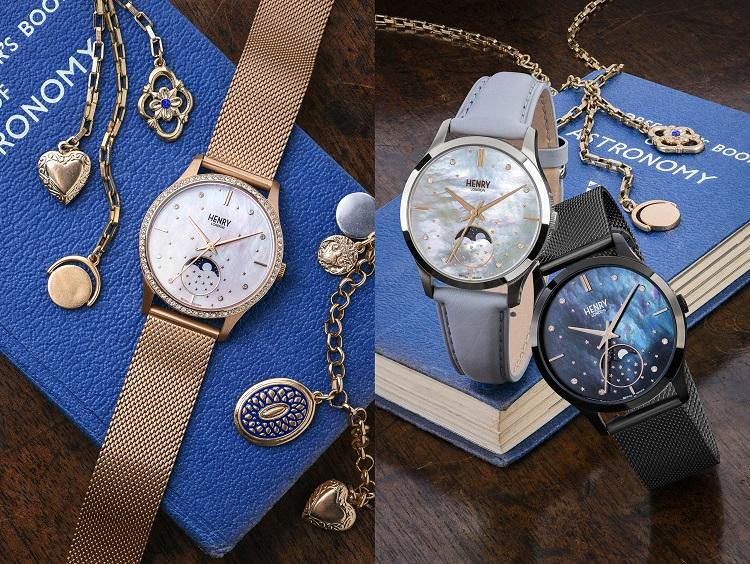 腕時計に「月の満ち欠け」が分かる機能があるだけで生活が激変する話