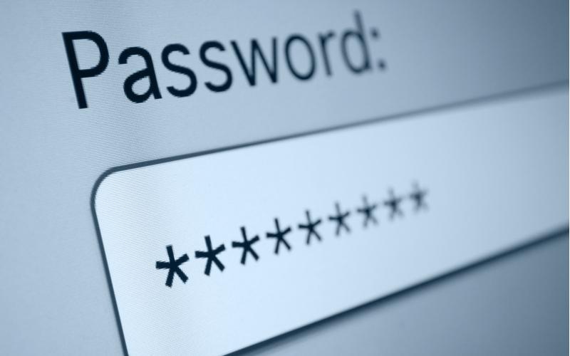 3.通知オフ&簡単なパスワードにしない