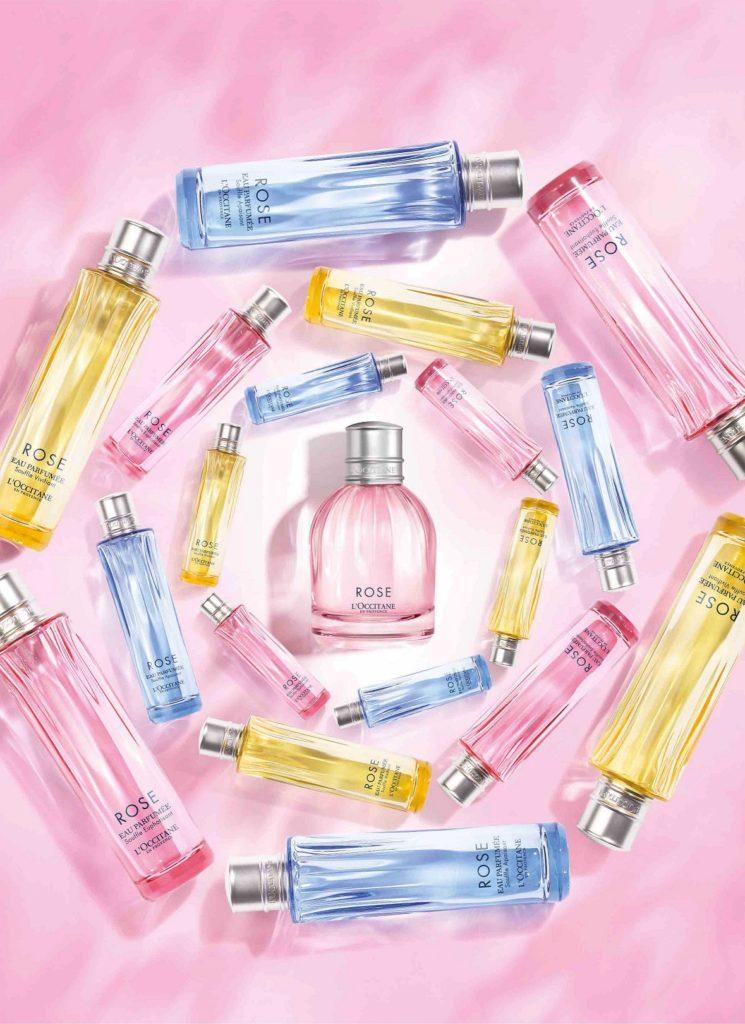 【都内で多数のカブり報告も!】人気ブランド新作の香りにみんなが夢中らしい