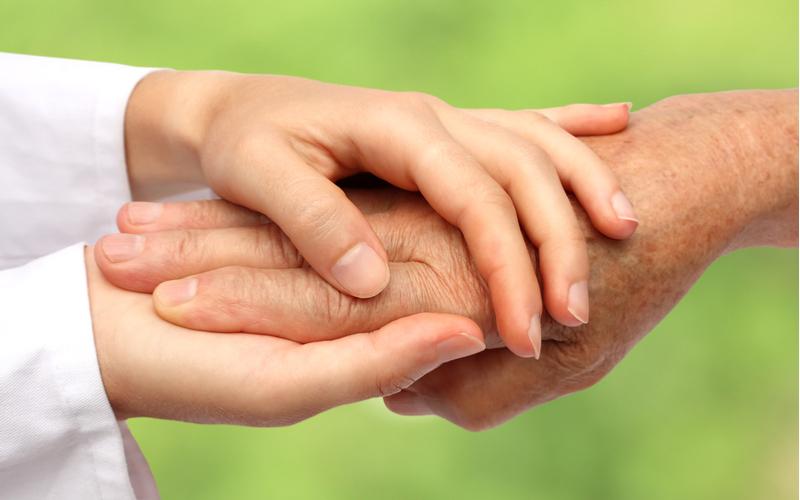 4.子どもや高齢者に対してスマートに接する