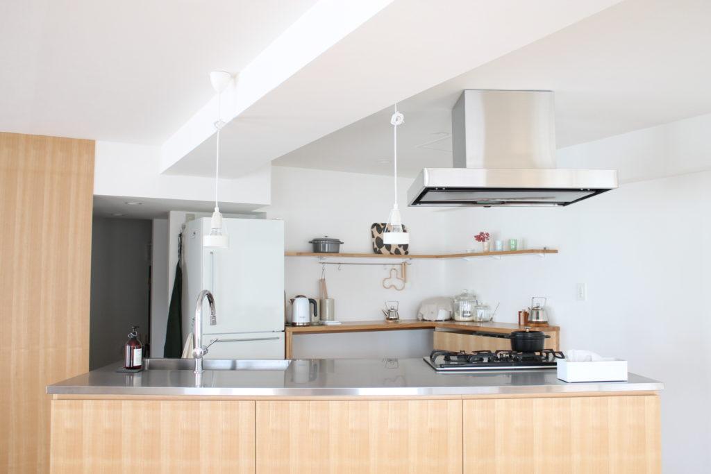 コレは買って大満足!長く使える優秀キッチンアイテム3選