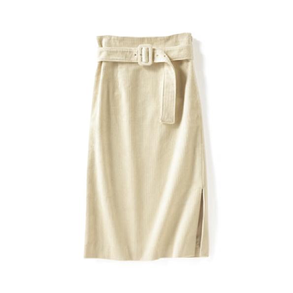 【e】タイトスカート 女っぽい