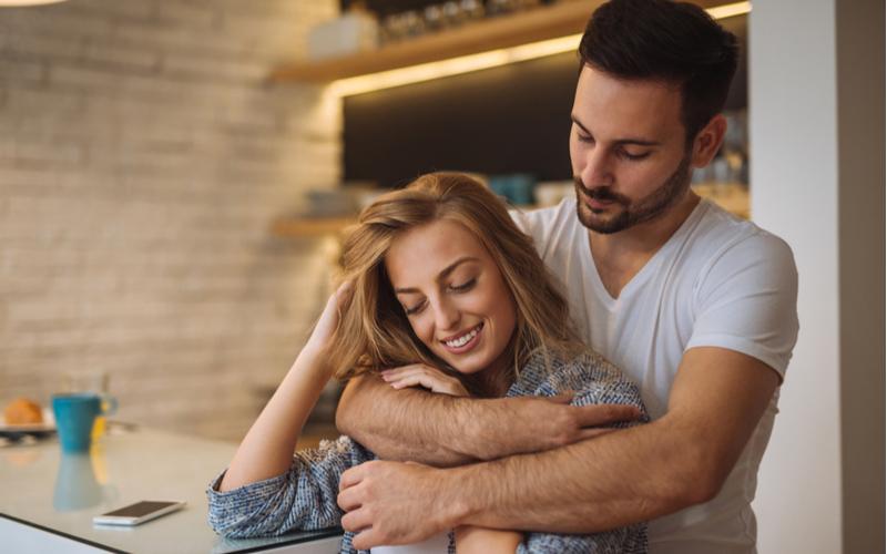 アラサー男性が本気で愛したくなる女性の特徴5つ