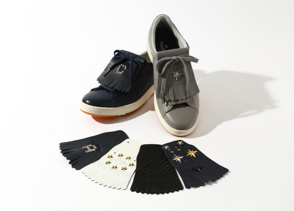 【スニーカーや限定バッグなど】4月の気になる「ファッショントレンド」10選
