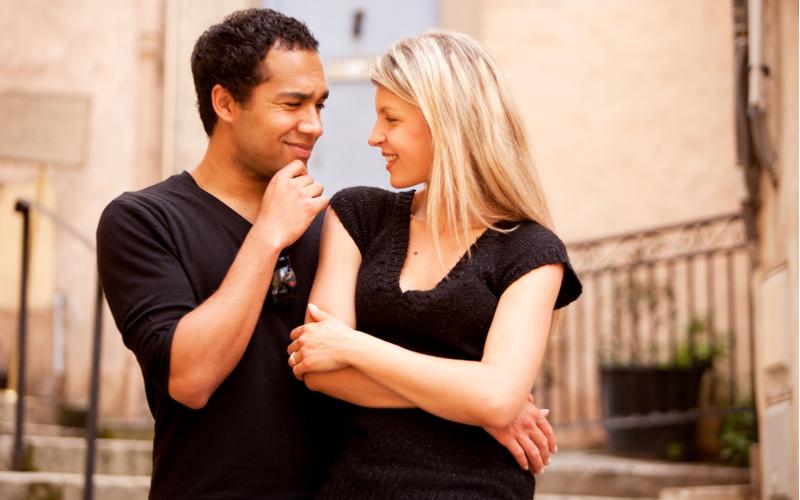 恋愛対象外!男性が女性を「軽い女」認定する瞬間4つ