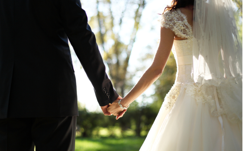 女性が一生後悔する?結婚しない方がいい男の特徴5つ