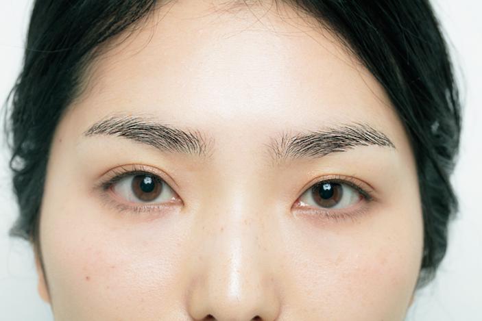 アラサーの眉の描き方完全ガイド〈後編〉