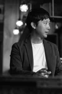 田中俊之さん (大正大学心理社