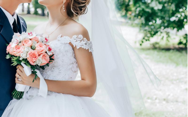 """既婚アラサー女性が教える!""""結婚したいなら""""やるべきコト4つ"""