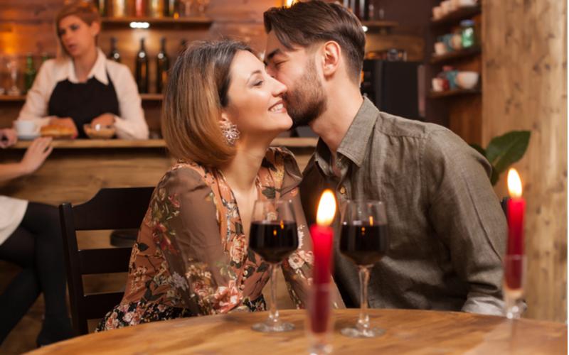 「普段のデートはラブホテルがほ