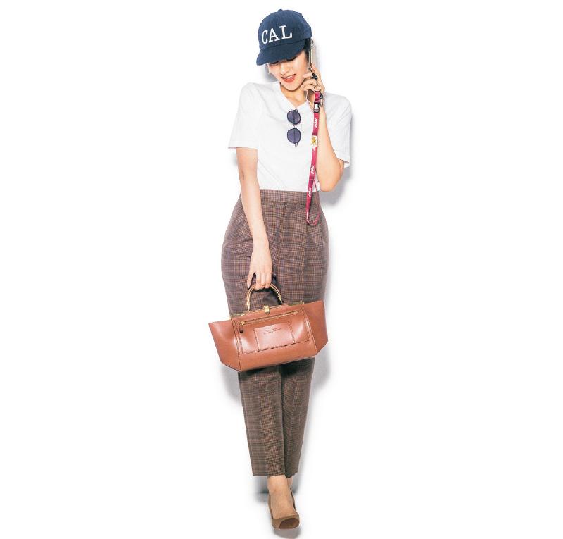 パンツ刑事【ITEM : A+