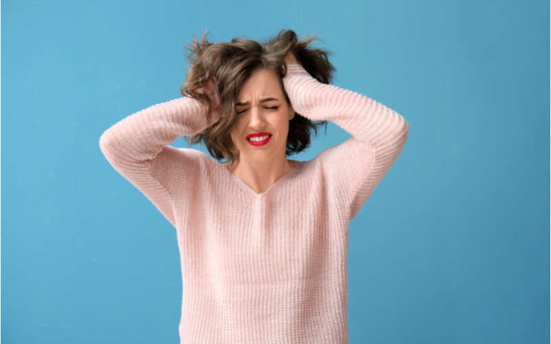 「あの頃に戻れるなら全力で自分を止める!」不倫経験者の女性が語る衝撃エピソード3つ