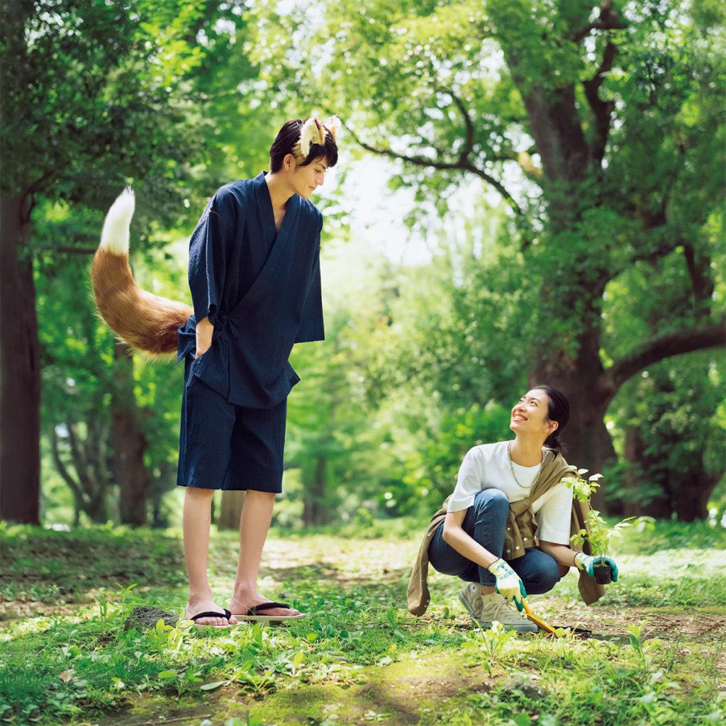 """""""最旬""""デニムオールスターで9月の着回しDIARY【まとめ①(9/1~10のコーデ)】"""