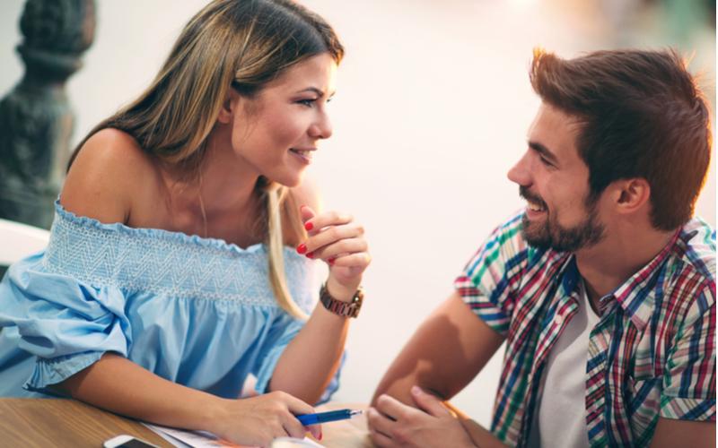 モテ続けるアラサー女性直伝!デートのお誘いが劇的に増える方法4選