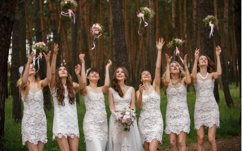 あなたはやってない?婚活がうまくいかないアラサー女性が見直すべき5つのこと