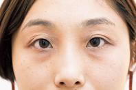 【Airy】 肌や目にいいビタ