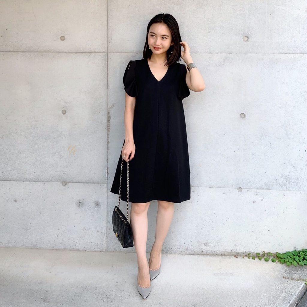 小泉進次郎さんと結婚・妊娠、そ