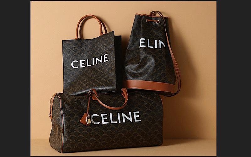 おしゃれアラサー女子、次の指名買いバッグは「セリーヌ」!【年内に駆け込みバッグ買い④】