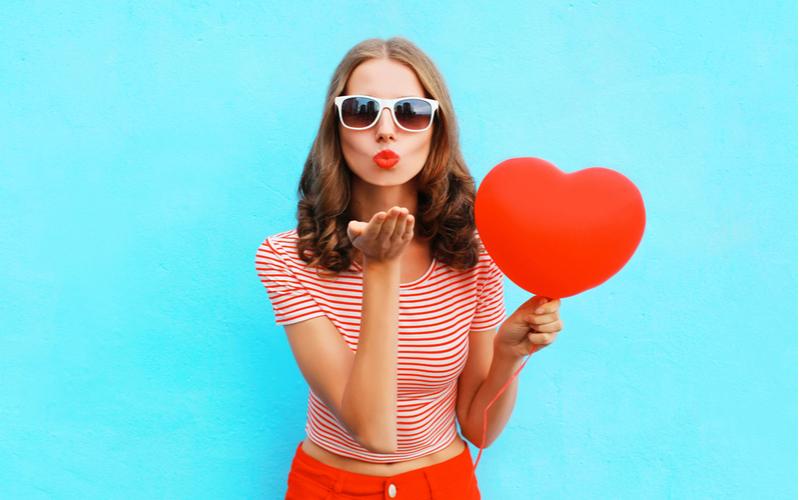 30代女性には効果あり!?幸せな恋を掴むためにやるべき習慣4つ